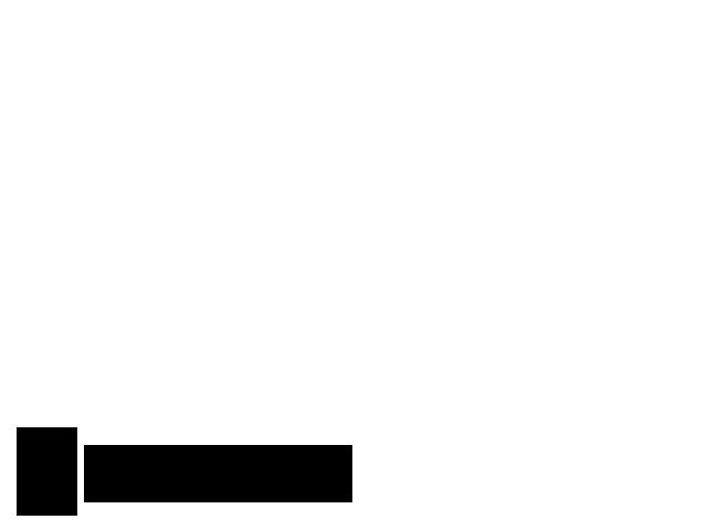 Prateleira de 3 andares redonda na cor marrom